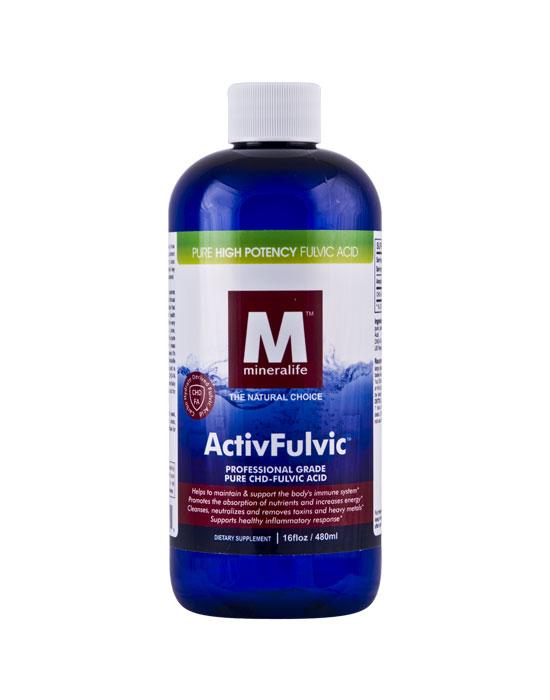 activfulvic 1