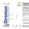 chromium bak