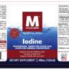 iodine baksid scaled