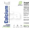 201008 8ozcalcium forprint 100x100 1
