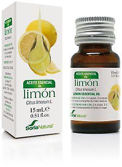 eterisk citron