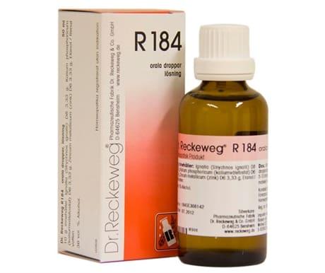 reckewegr184