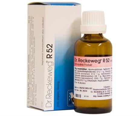 reckewegr52