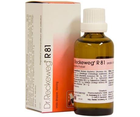 reckewegr81