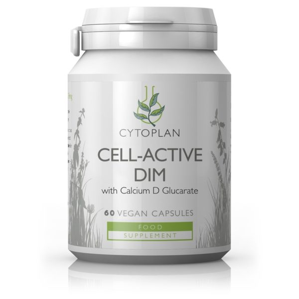 cell active dim