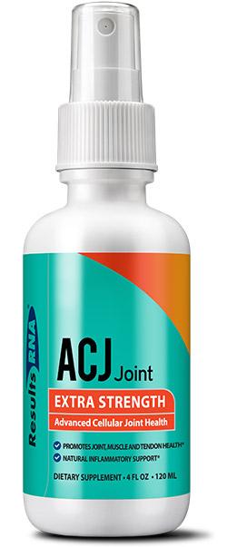 acj joint
