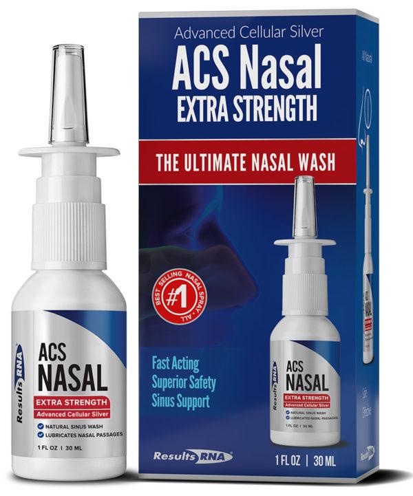 acs nasal 1