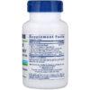 advanced bio curcumin w ginger bak