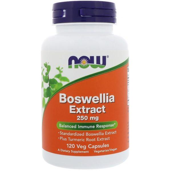 boswelliatumeric