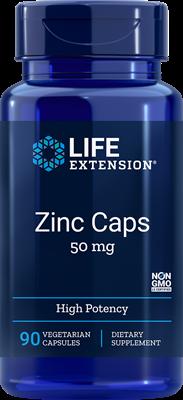 zinc caps 90 e1594155831792