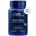 neuro mag magnesium l threonate 90kap