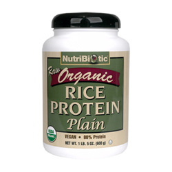 nutri risprotein
