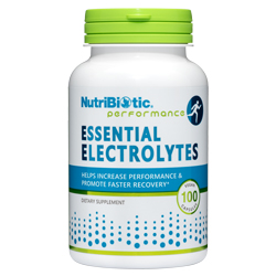 elektrolyter nutribiotics