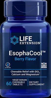 02033 esopha cool