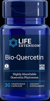bio quercetin