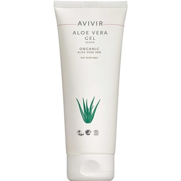 avivir aloe vera gel repair 98 ml 222782
