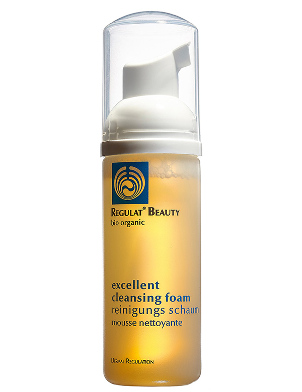 regulat antiage excellencleansing 1
