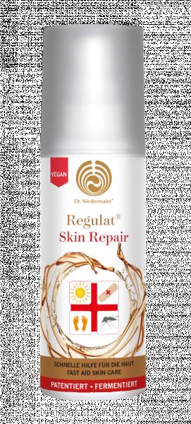 skin repair 04 2018 1b723d72