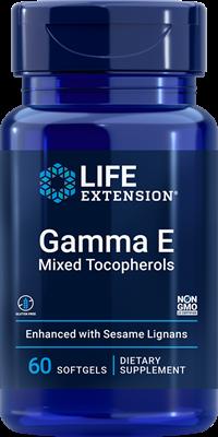 02075 gamma e