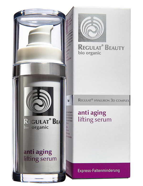 regulat antiage lift serum