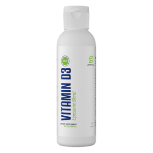 4oz liposome.vitamin.d3.k.zemvelo.tn