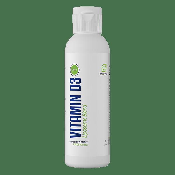 4oz liposome.vitamin.d3.k.zemvelo.tn