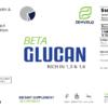 betaglucancapsules.60ct.new etikett