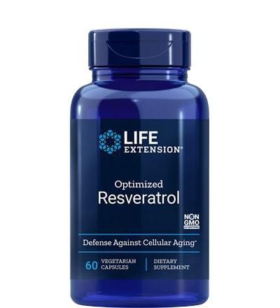 resveratrol1 min