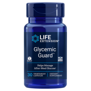 glycemic guard