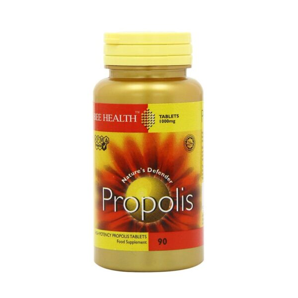 propolis biosan