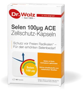 selen dr.wolz