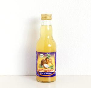 80161 kokos ananasjuice