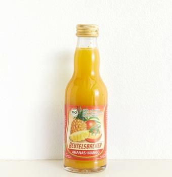 80164 ananas mangojuice