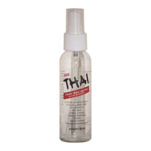 thai spray mini