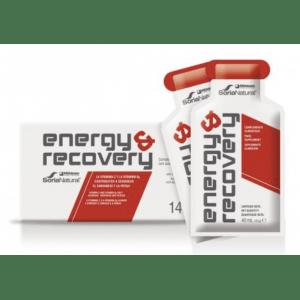 energy recovery mgdose 14 sobres