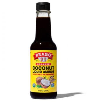 bragg coconut aminos eko